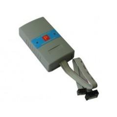 AVR-ISP500-ISO (Olimex)