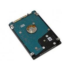 "SATA-HDD-2,5-500GB (Olimex) 500GB 2.5"" SATA DRIVE COMPATIBLE WITH A20-OLINUXINO AND A10-OLINUXINO-LIME AND SATA-CABLE-SET"