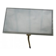 A13-TS10 (Olimex) REPLACEABLE 10'' TOUCH SCREEN COMAPTIBLE WITH LCD-OLINUXINO-10TS