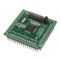 MSP430-HW427 (Olimex) MPS430FW427 HEADER BOARD