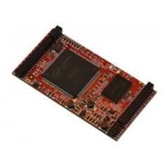 A13-SOM-256 (Olimex) SYSTEM ON CHIP MODULE, WITH A13 CORTEX-A8 ARM PROCESSOR