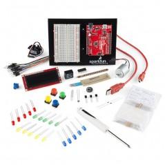 SparkFun Inventor's Kit - V3.2 (Sparkfun KIT-12060) Arduino  Kit