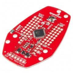 SparkFun MiP ProMini-Pack (Sparkfun DEV-13058)