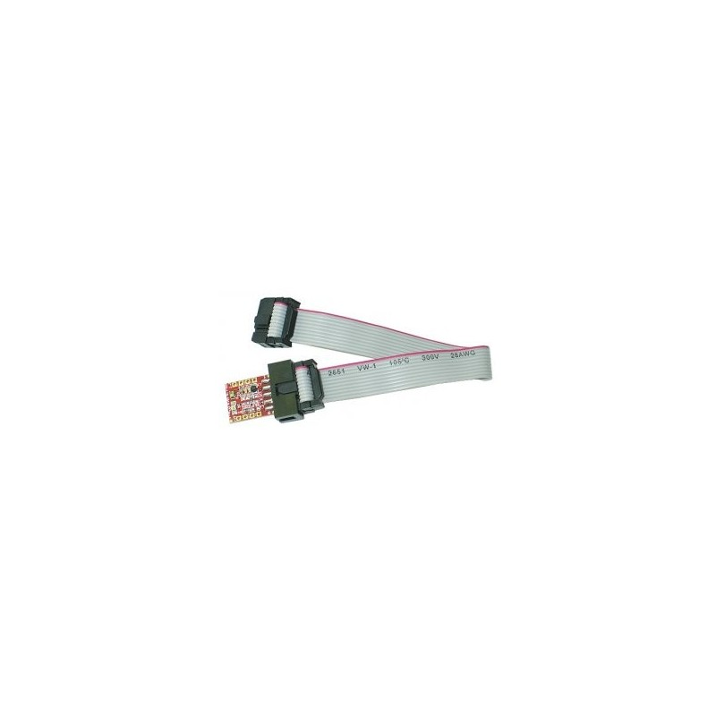 MOD-LTR-501ALS (Olimex) UEXT MODULE WITH LTR501 LIGHT SENSOR AND ...