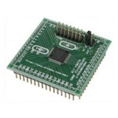 MSP430-H413 (Olimex) MPS430F413 HEADER BOARD
