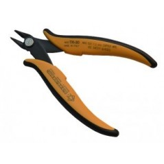 PGC-TR30 (Olimex) TOOL FOR A WIRE FLUSH CUT