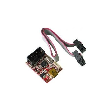 MOD-USB-RS232 (Olimex) USB TO RS232 CONVERTER