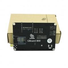 GBOARD 800 (Itead IM141125007) Arduino board SIM800 GSM/GPRS/BT XBee socket, nRF24L01+