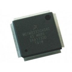 MCIMX233CAG4C (Olimex) ARM9 454MHZ PROCESSOR INDUSTRIAL TEMPERATURE GRADE