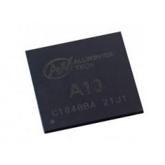 A10-AXP209 (Olimex) SET OF A10 CORTEX-A8 1GHZ MICROPROCESSOR INDUSTRIAL TEMPERATURE GRADE + AXP209 PMU