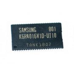 K6R4016V1D-TC10 (Olimex) K6R4016V1D-TC10