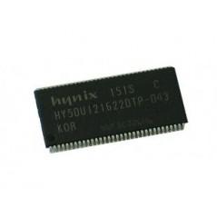 HY5DU121622DTP-D43 (Olimex) 512MBIT (32MX16) DDR3 MEMORY
