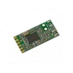 MOD-RTL8188CU (Olimex) MOD-RTL8188CU IS SMD USB TO WIFI MODULE, THE SAME USED IN MOD-WIFI-RTL8188