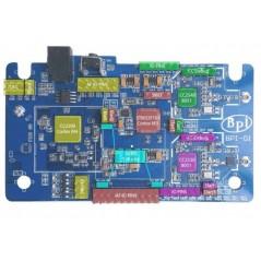 Banana Pi  BPi-G1 Smarthome-Gateway Board Zigbee/WiFi/BT4.0