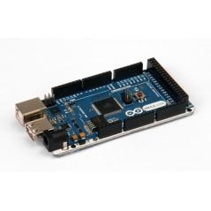 A000069 Arduino Mega ADK rev.3 (642821)