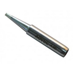 AOY-T1-6D (Olimex) SOLID SOLDERING TIP FOR AOYUE SOLDERING STATIONS