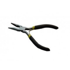 CHN-PLI-LC (Olimex) LOW COST PLIERS WITH CUTTER