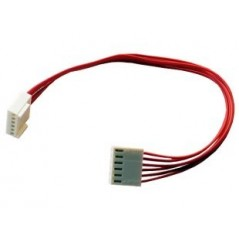 ICSP-CABLE-6pin (Olimex)