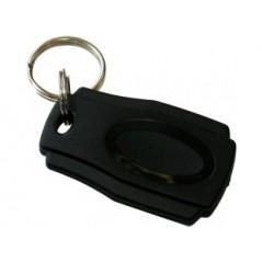 RFID1356-KEY (Olimex) RFID TAG FOR MOD-RFID1356 AND MOD-RFID1356-BOX 13.56MHZ