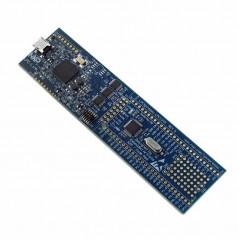 EA-XPR-001 BOARD LPCXPRESSO LPC1343 ARM Cortex-M3