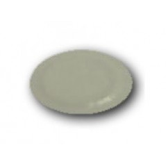 RFID125-STI (Olimex) RFID TAG FOR MOD-RFID125 AND MOD-RFID125-BOX 125KHZ