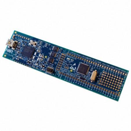 EA-XPR-005 BOARD LPCXPRESSO LPC1227  Cortex-M0