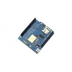 CC3000 WiFi Shield (ER-ASCC3000WS)