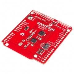 SparkFun WiFi Shield - ESP8266 (Sparkfun WRL-13287)