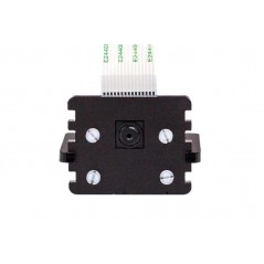 Raspberry Pi Camera Module Mount (ER-RPA00286R)