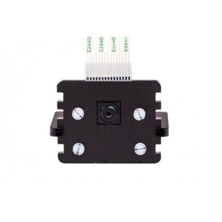 Raspberry Pi Camera Module Mount (ER-RPA00286R)