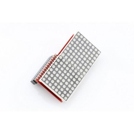 LED Matrix 8x8  for Raspberry Pi (ER-RA0808LMS)