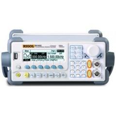 DG1022A Generator 2x25MHz ,100MSa/s,14bit,4kpts (RIGOL)
