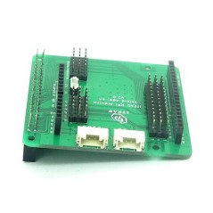 Raspberry Pi2 2x20pin Arduino Shield Add-on V2.0 (Itead IM150627002)