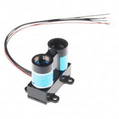 LIDAR-Lite v2 (Sparkfun SEN-13680) optical distance measurement sensor from PulsedLight
