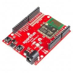 SparkFun Photon RedBoard (Sparkfun DEV-13321) STM32F205, 2.4GHz IEEE 802.11b/g/n