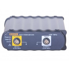 PA1011 Power Amplifier, Maximum output power 10W (RIGOL)