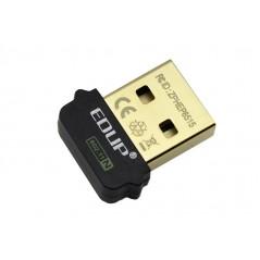 EDUP EP-N8508GS 802.11b/g/n 150M WIFI Module for Raspberry Pi (ER-RPA85081R)