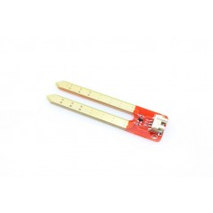 Moisture Sensor Crowtail (ER-CT0007MS)