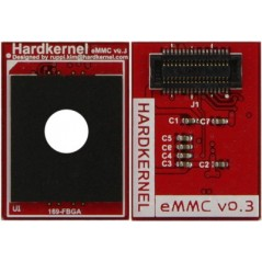64GB eMMC Module XU3 Android  for ODROID-XU3