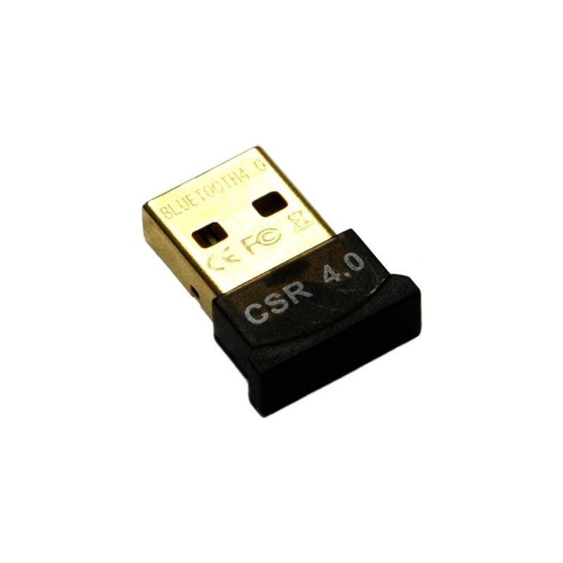 Bluetooth Module 2 (Hardkernel) Supports v2.0  v3.0 & low energy v4.0 (BLE)