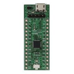 USB IO Board (Hardkernel)  USB to GPIO/PWM/SPI/UART/I2C/ADC