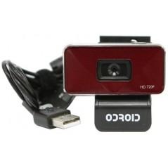 ODROID USB-CAM 720P (Hardkernel)