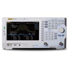 DSA815 1.5 GHz Spectrum Anaylzer (RIGOL)