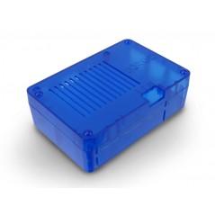 ODROID-C1+ Case Blue (Hardkernel)