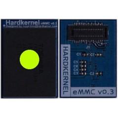 8GB eMMC Module C1/C1+ Android (Hardkernel)