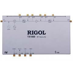 TX1000 RF Demo Kit Transmitter (RIGOL)