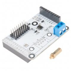 RS485 Shield V3 Raspberry Pi (Sparkfun DEV-13706)