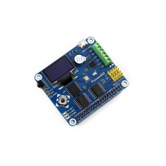 Pioneer600 (Waveshare) Raspberry Pi Expansion Board (114990832)