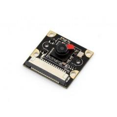 RPi Camera (E) (Waveshare) Raspberry Pi Camera Module, Supports Night Vision