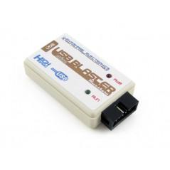 USB Blaster V2 (Waveshare) ALTERA FPGA, CPLD, Active Serial Configuration Devices